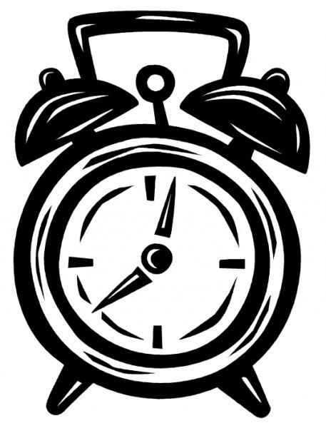 clock-clip-art-sick-clock-free-clock-clipart-457_600