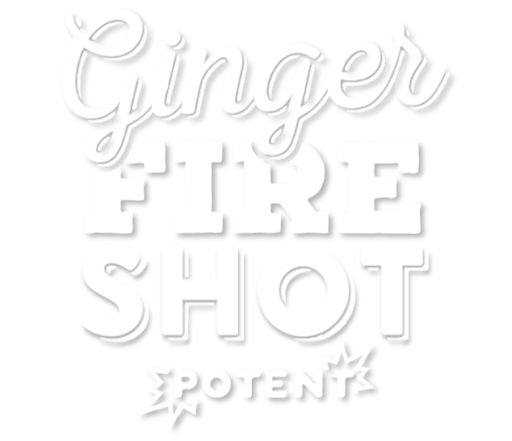 Buy the juice: Ginger Fire Shot 12-Pack