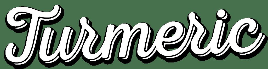 Turmeric Beet Shot