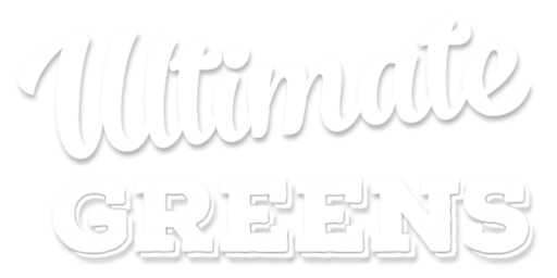 Buy the juice: Ultimate Greens 8-Pack
